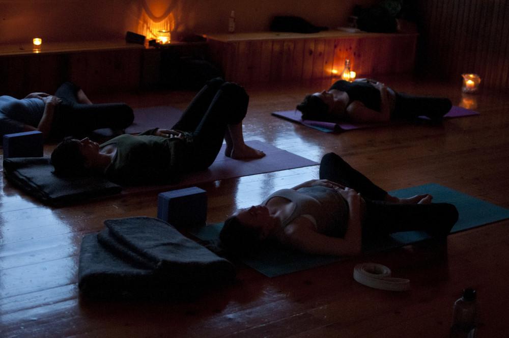 yog-3-1024x680.jpg