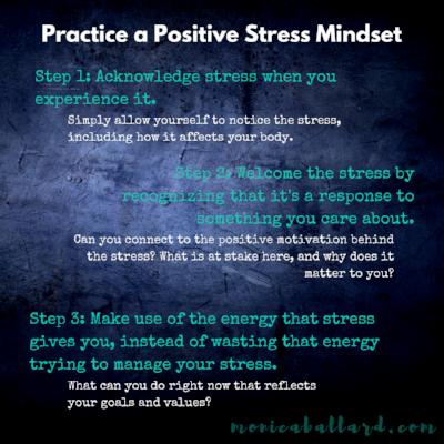 3 Steps to a Positive Stress Mindset.png