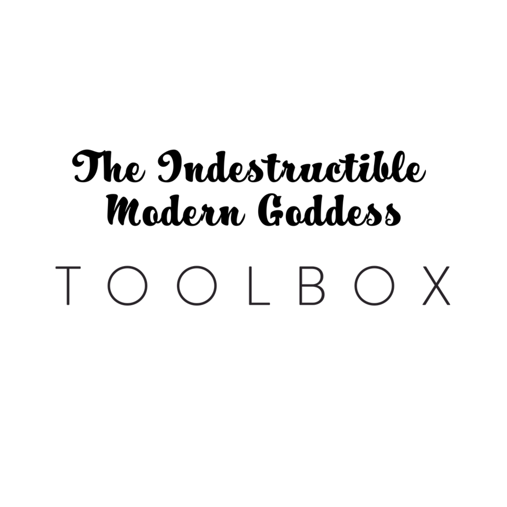 modern goddess toolbox-4.png