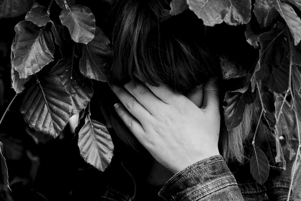 forgiving others holding grudge theology for women