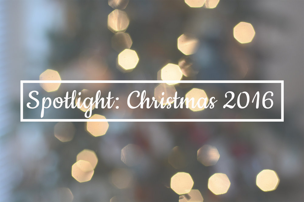 Spotlight-Christmas-2016