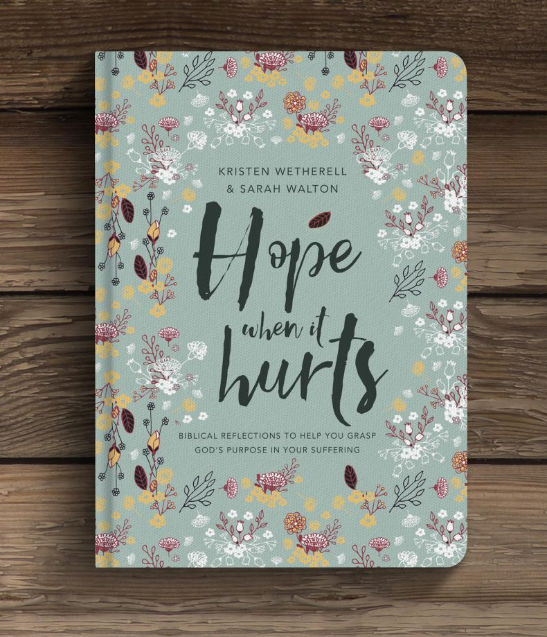 hope-when-it-hurts