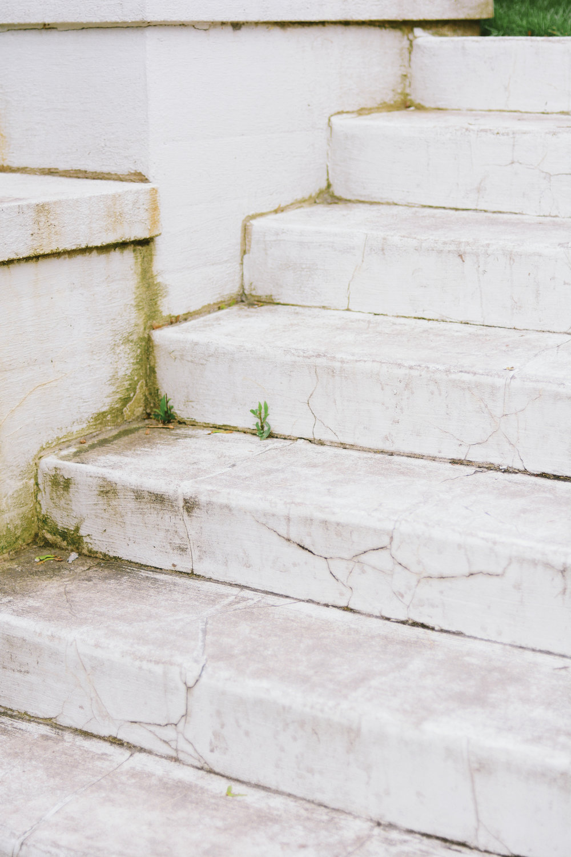 prayer-theological-correspondence-letter-5