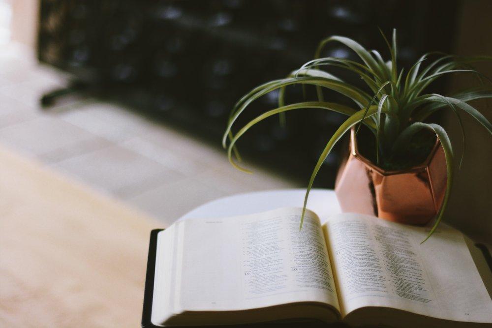 theological correspondence across the globe