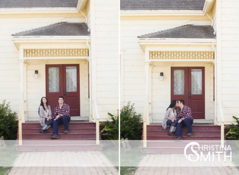 Smith_Engagement-30-35-eb75c6c82e.jpg