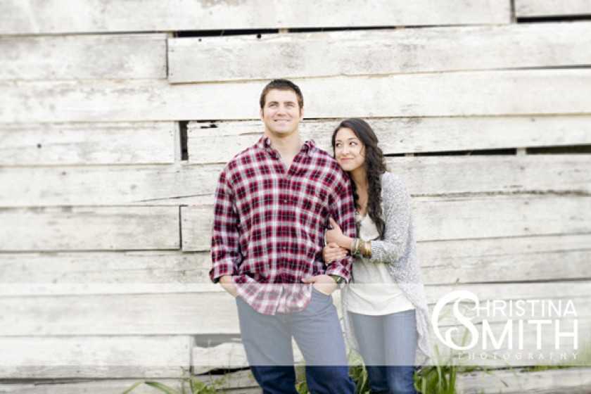 Smith_Engagement-68-4f024e39af.jpg