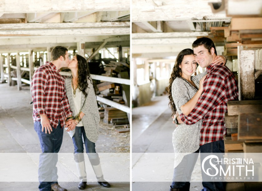 Smith_Engagement-78-81-1c3afd97cd.jpg