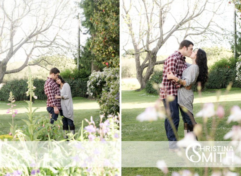 Smith_Engagement-89-94-1d60c6fc5c.jpg