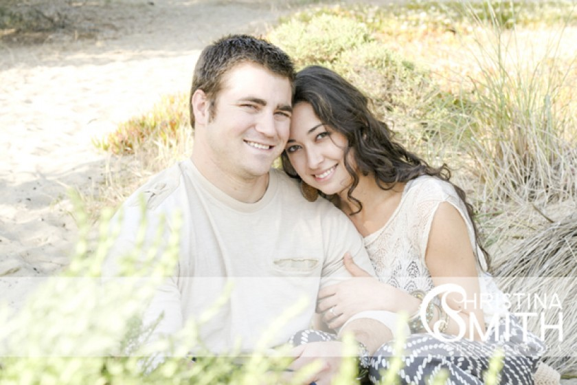 Smith_Engagement-109-3183c158d1.jpg