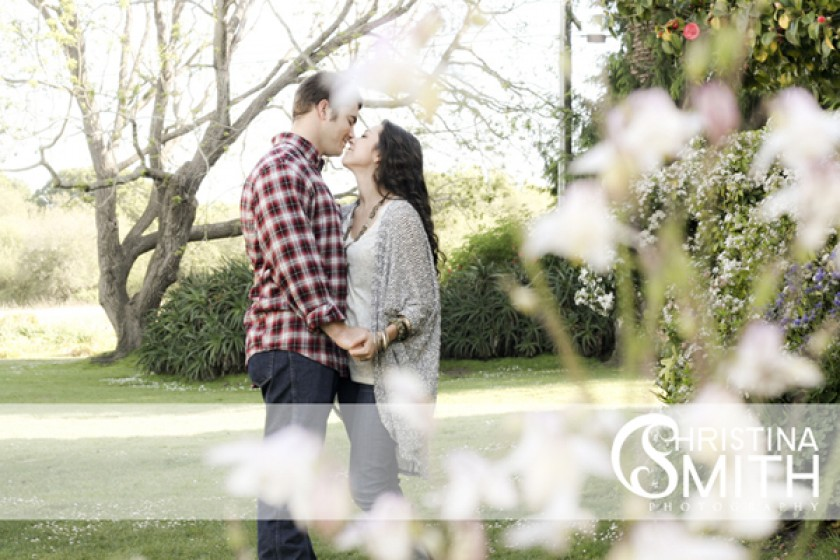 Smith_Engagement-90-e28a7b867f.jpg