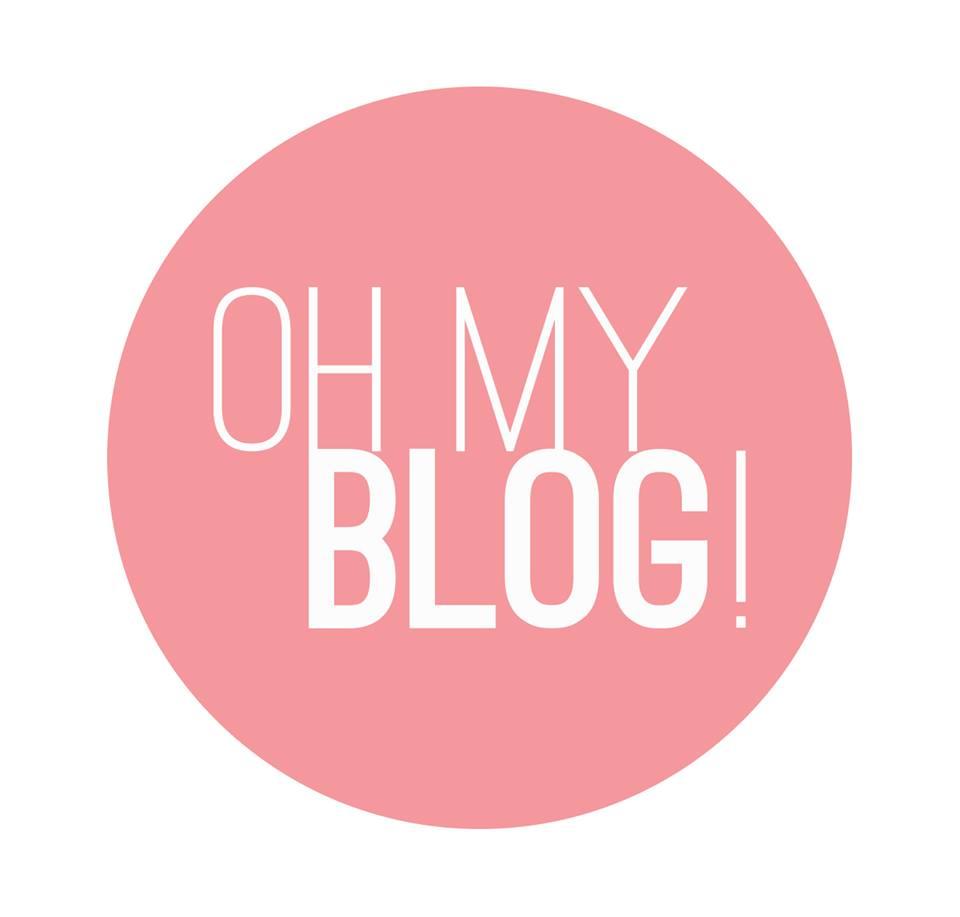 oh-my-blog-.jpg