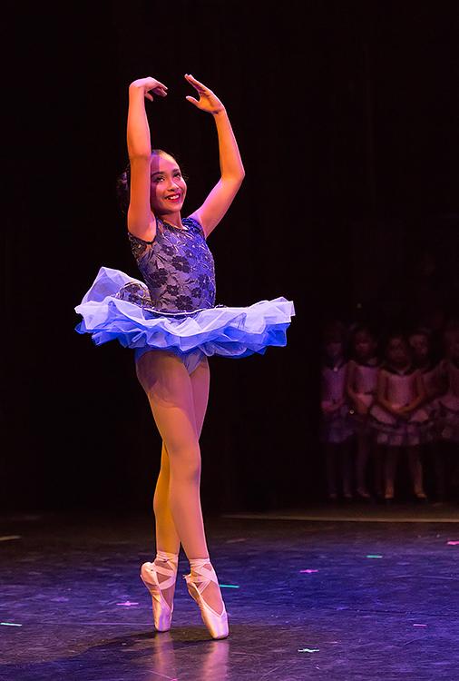 ballet-1KX1A1382.jpg