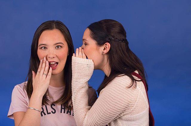 Fan girls and fanboys, the wait is over - season 2 is online for your viewing pleasure! Link in our bio!  #icantevenseries #webfest #webseries #melbwebfest2017 #sansastark #aryastark #daenerystargaryen #gameofthrones #got #buffythevampireslayer #twilight #edwardcullen #jessicajones #gilmoregirls #teamdean #teamjess #teamlogan #rorygilmore #walkingdead #lookattheflowers #fangirl #nerdfighteria #nerdfighter #vlogbrothers #youtube #australianwebseries #melbournewebseries