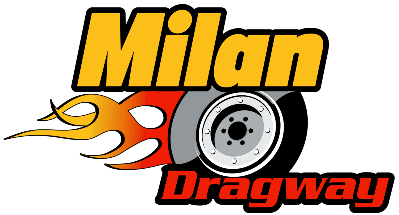 Track Talk — Milan Dragway
