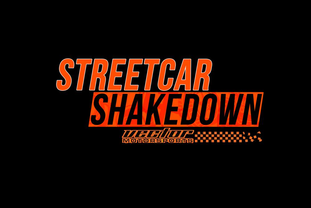 streetcarshakedownVMS.png