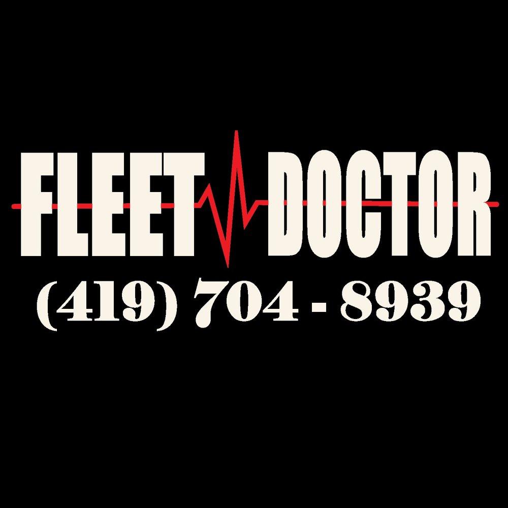 Fleet Doctor Logo.jpeg