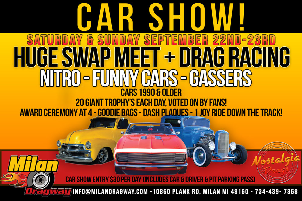 2018 Car Show Rave Card .jpg