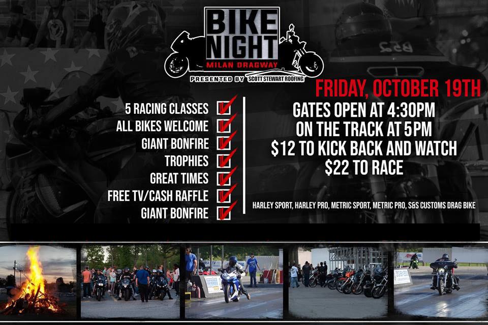 bike night flyer.jpg