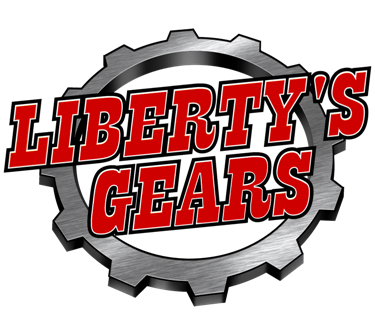 gears small.png