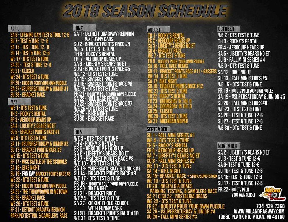 2019 schedule 2.jpg