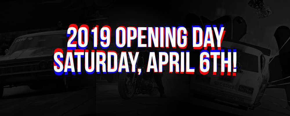 Opening day coverphoto 2019.jpg