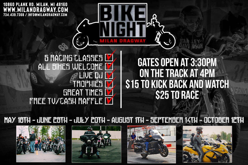 2019Bike Night Rave Card FRONT.jpg