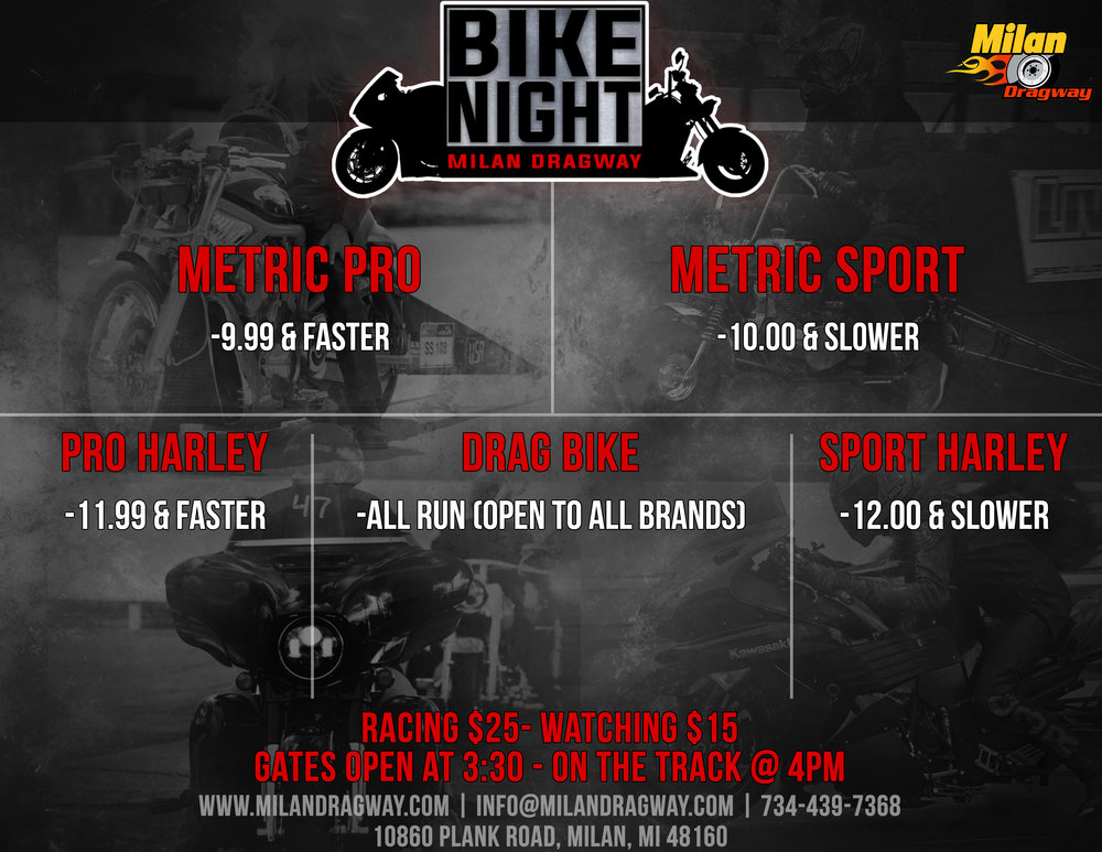2019 Bike Night Classes.jpg