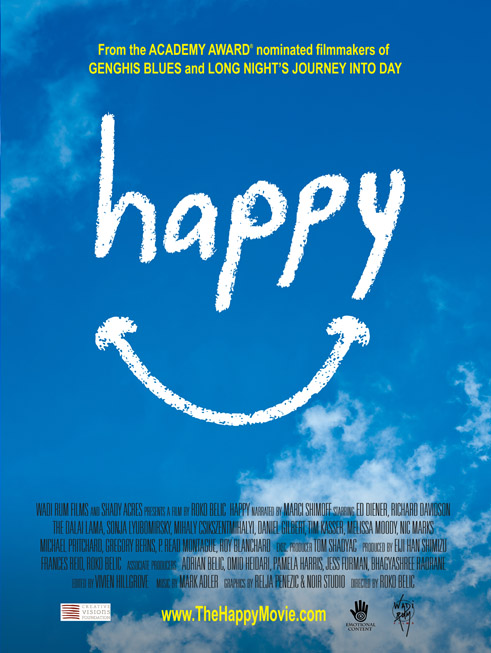 happy-poster-preview.jpg