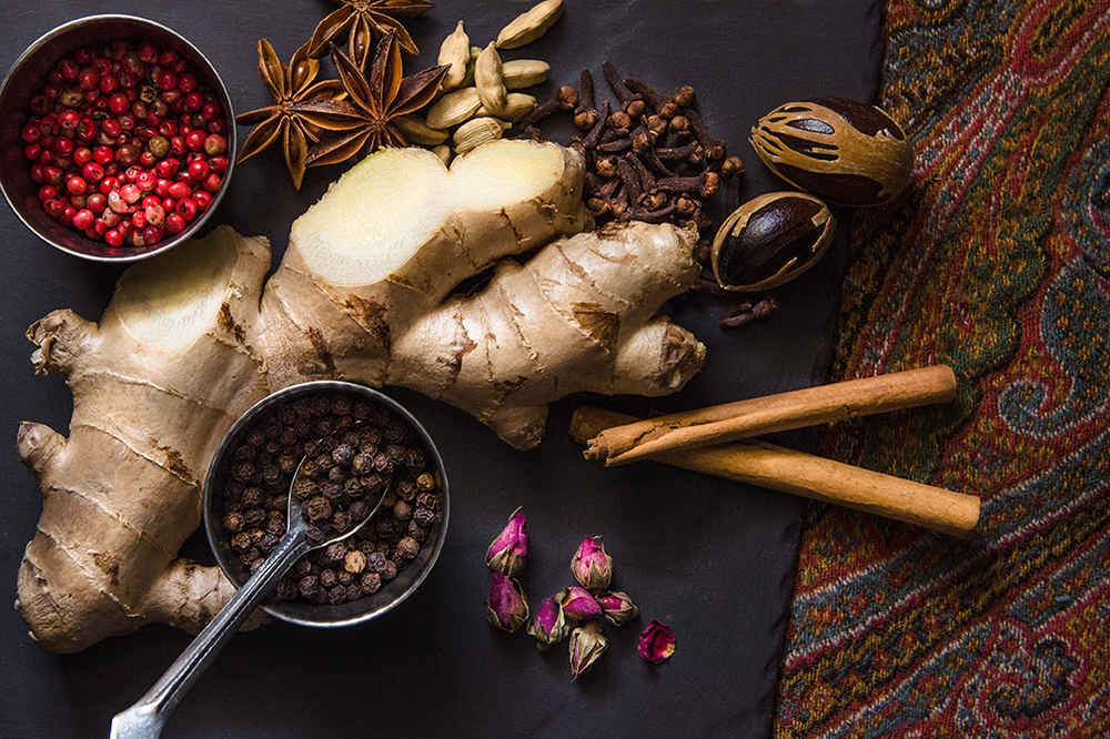 chai-tea-ingredients.jpg