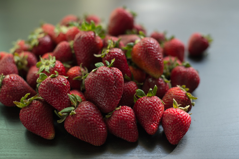 OrganicStrawberries-31.jpg