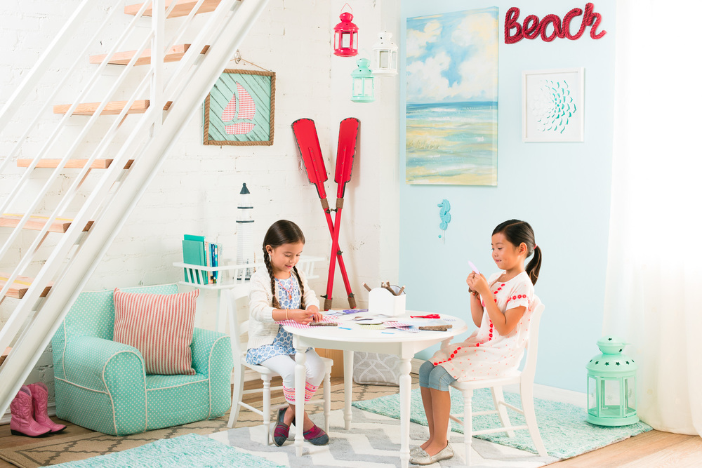 20150404-LifestyleCatalog-Playroom-100.jpg