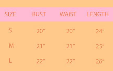 SHORT SLEEVE BUTTON-UP SIZE CHART.jpg