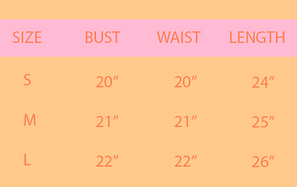 SHORT SLEEVE BUTTON-UP SIZE CHART.jpg