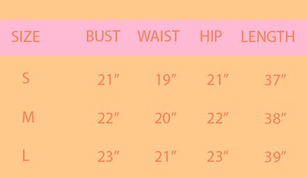 SHIRT DRESS SIZE CHART.jpg