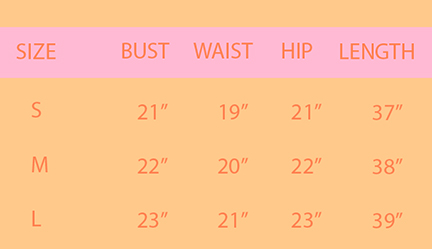 SHIRT DRESS SIZE CHART.jpg