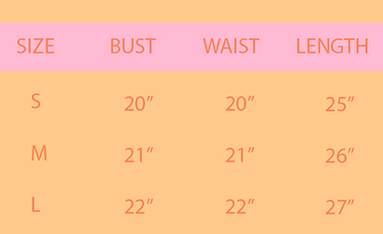 LONG SLEEVE BUTTON-UP SIZE CHART.jpg