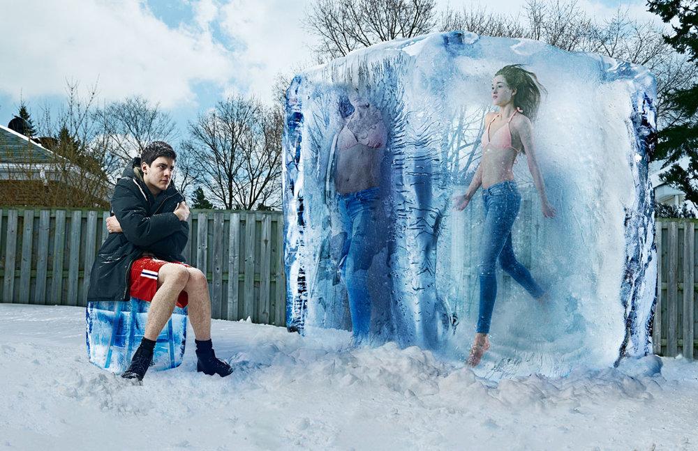 IceGirl-LocMac-1.jpg