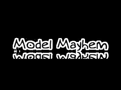 ModelMayhemLogo.png