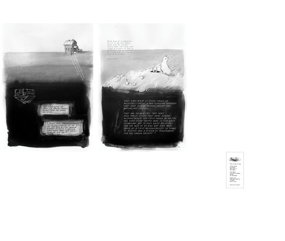 layout-4_o.png
