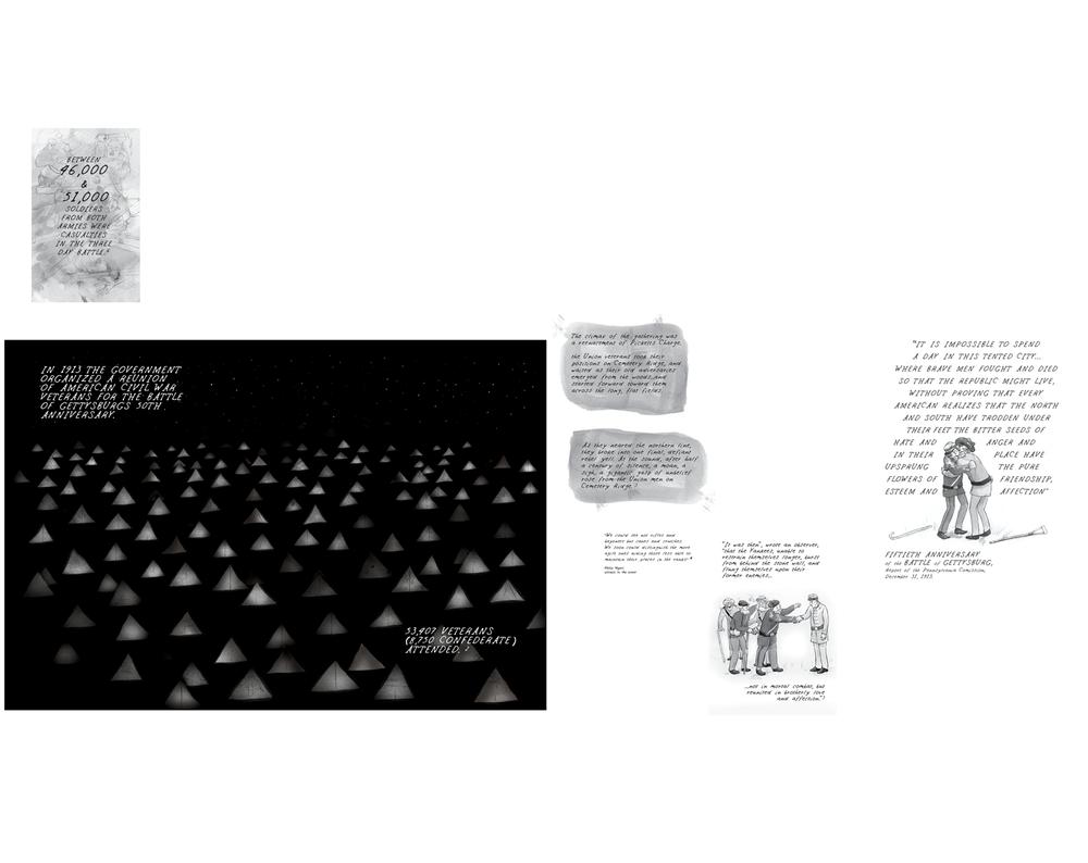 layout-2_o.png