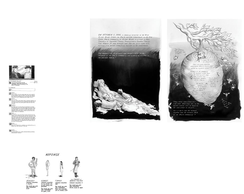 layout-3_o.png