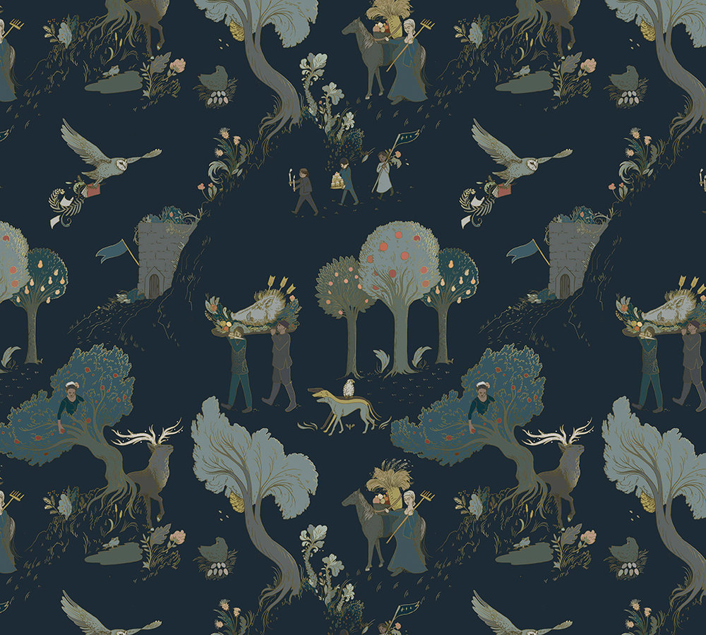 Alix Farren Garrels Pattern.jpg