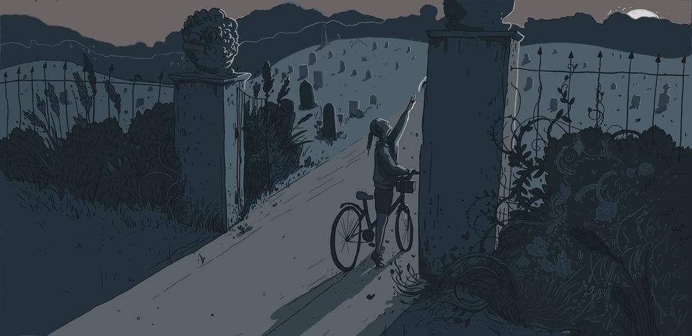 Alix Farren Graveyard.jpg