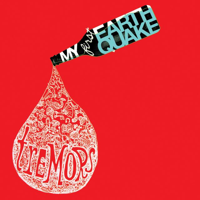 MF_05-album1.jpg