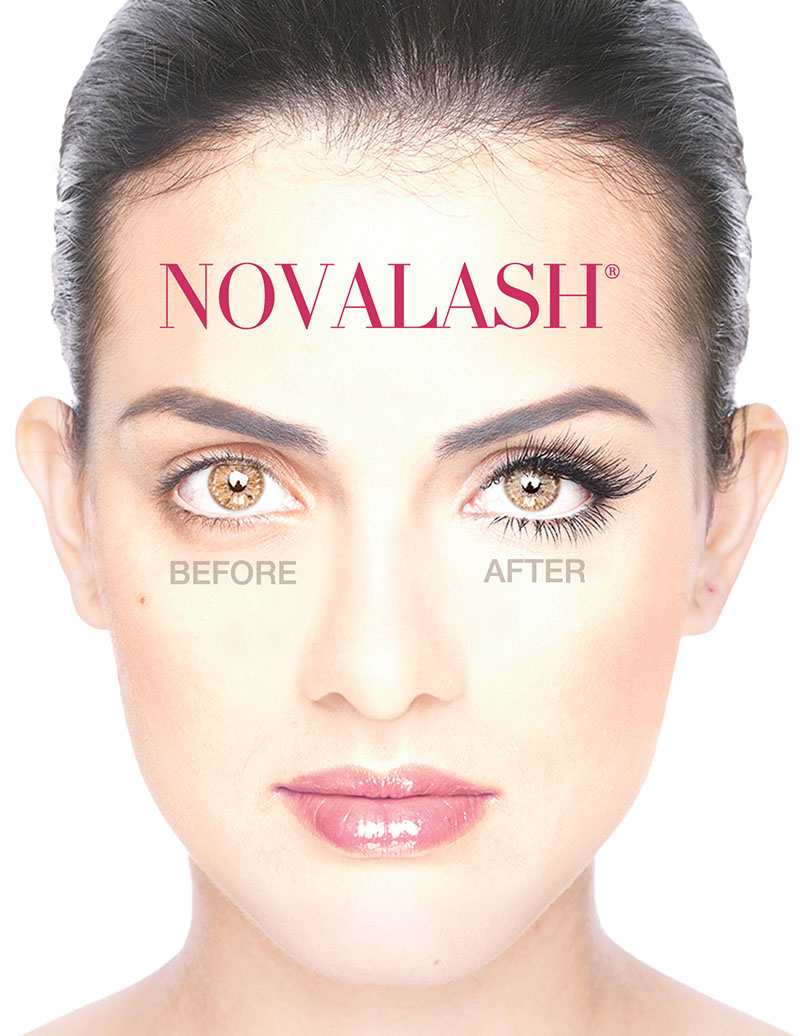 Anaeli NovaLash 2015.jpg