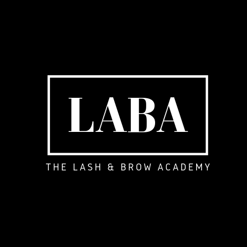 The Lash & Brow Academy