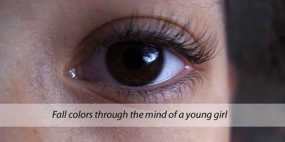 YS_Natalie-Eye_Txt.jpg