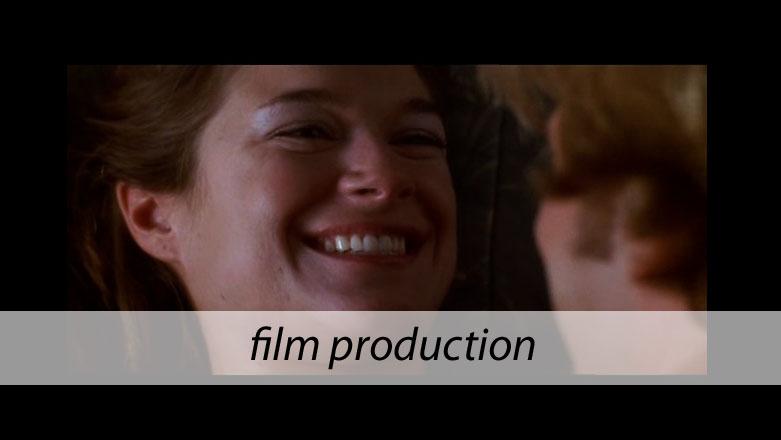 WWD_FilmProd_Txt.jpg
