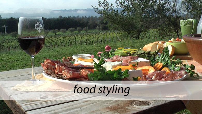 WWD_FoodStyling_Txt.jpg