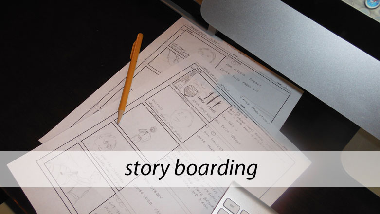 WWD_Storyboarding_Txt.jpg